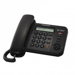 Điện thoại Panasonic KX-TS580