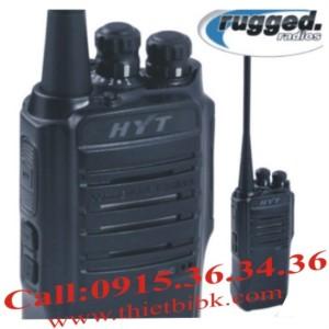 Bo dam HYT TC-508