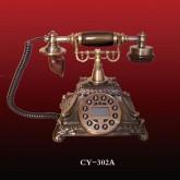 Máy điện thoại giả cổ ODEAN CY- 302A