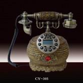 Máy điện thoại giả cổ ODEAN CY- 305