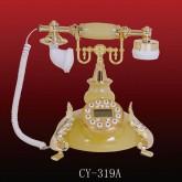 Máy điện thoại giả cổ ODEAN CY- 319A