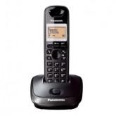DECT Panasonic KX-TG2511