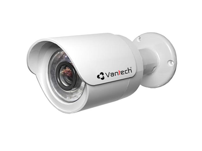 VANTECH VP-150N