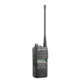 BỘ ĐÀM MOTOROLA CP1300 UHF