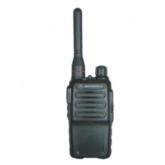 Bộ đàm Mini Motorola GP600