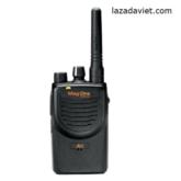 Bộ đàm cầm tay Motorola MagOne A8 UHF2