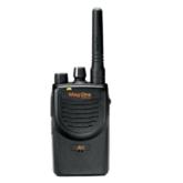 BỘ ĐÀM MOTOROLA MAGONE A8 VHF2