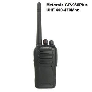 Bộ đàm cầm tay Motorola GP-960Plus